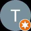 Timothée Staumont