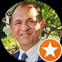 Astor D.,CanaGuide