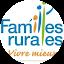 Familles Rurales Villages Du Chatelet