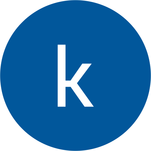 kiengsack Sysavath Image