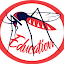 Saginaw Mosquito Education (Owner)