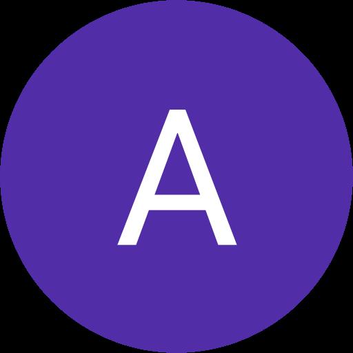 Albert H Image