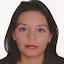 Esmeralda Gómez Rivera