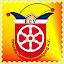 Erfordia Carneval Vereinigung Ecv (Owner)