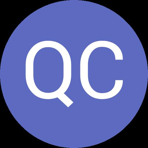 QC SS Image