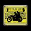 OMS OudMaarSterk (Owner)