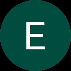 Elia Pieropan Avatar