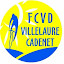 Fcvd Rando Val de Durance (Owner)