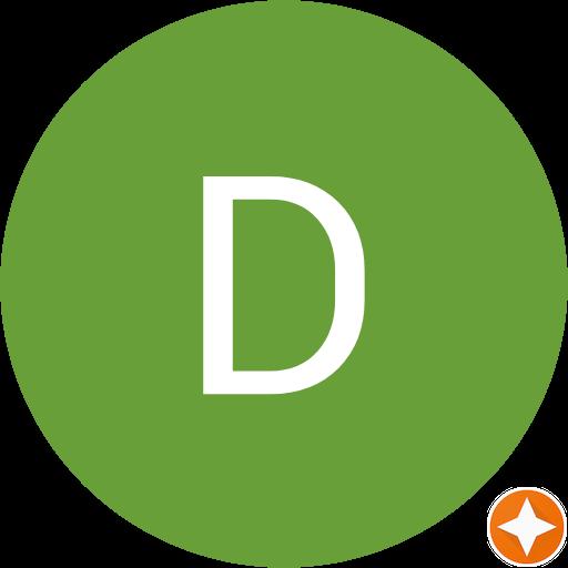 Debra Donofrio