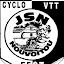 cyclo vtt-nouvoitou (Owner)