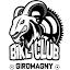 BIKE CLUB GIROMAGNY (Owner)