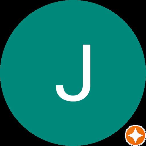 Jewel Proctor Image