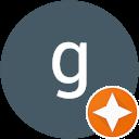 Photo of gabriel g