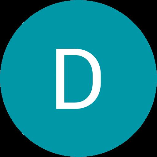 Dan D'Amico