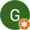 Grosby Grosba