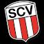 Scv Sociedad Ciclista Vitoriana (Owner)