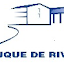 ies duque de rivas (Owner)
