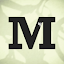 MKCOS BTT (Owner)