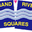 Grand River Squares (Owner)