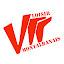 ASPTT VTT-Loisir Montalbanais (Owner)