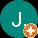 J. L.