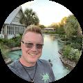 Brian McNamara Google Profile Photo
