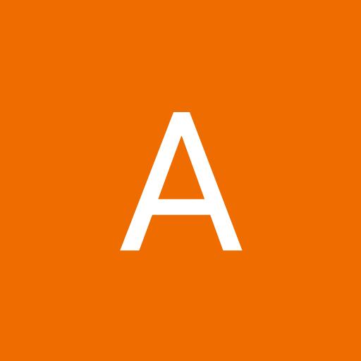 Almira Ang