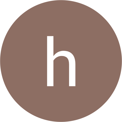 herosammy9898