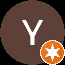 Yoshi at Yukon
