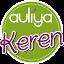 Auliya Keren (Owner)