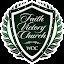 Faith Victory Church (Owner)
