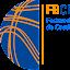 Federación de Baloncesto de Castilla-La Mancha (Owner)
