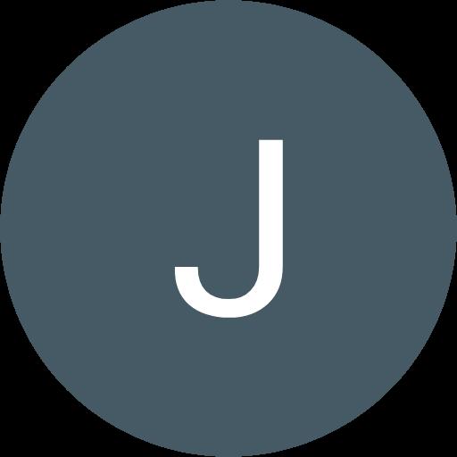 Image du profil de Jordan Jacquemin