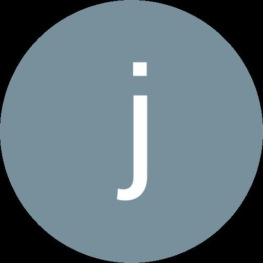 jtrowbri
