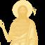 Зачатия Иоанна Крестителя Храм (Owner)