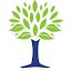 Foundation for West Hartford Public Schools (Owner)
