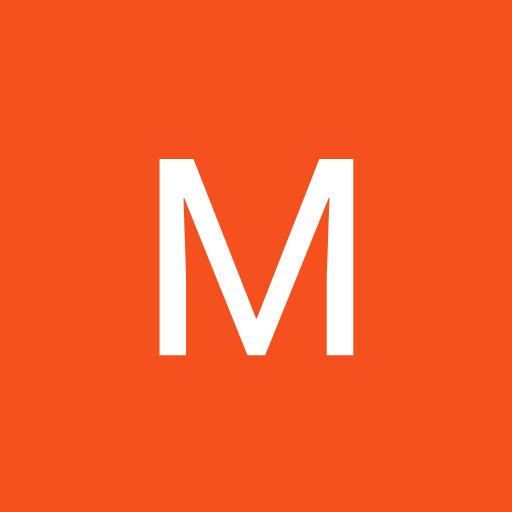 Mel Manson