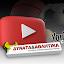 Dinata Athlitika (Owner)