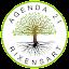 Agenda21 Rixensart (Owner)