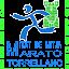Mitat Mitja Marató Torrellano (Owner)