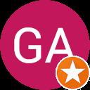 GA Kang