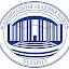 Национальная академия наук Беларуси (Owner)