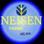 Neisen Farms