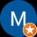 Martin Mü
