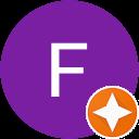 Fabrice Flament