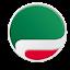 CISL LAZIO - Unione Sindacale Regionale (Owner)