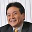 Bob Ishida