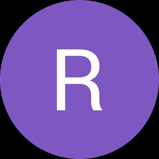 Ronald Raynes