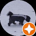 Jy Moal