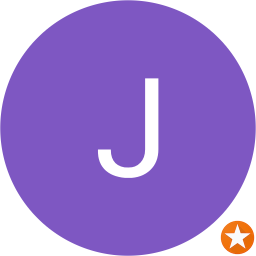 Jen Image